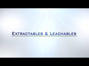 extractables