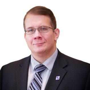 Steven J. Lynn