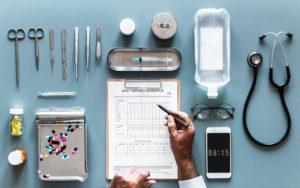 Medical Device IVDR